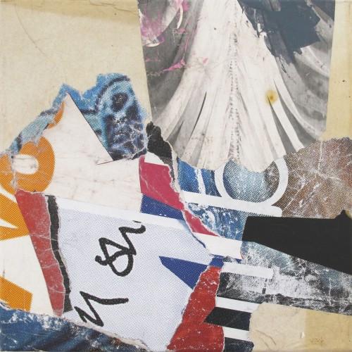 1067 artworks  3