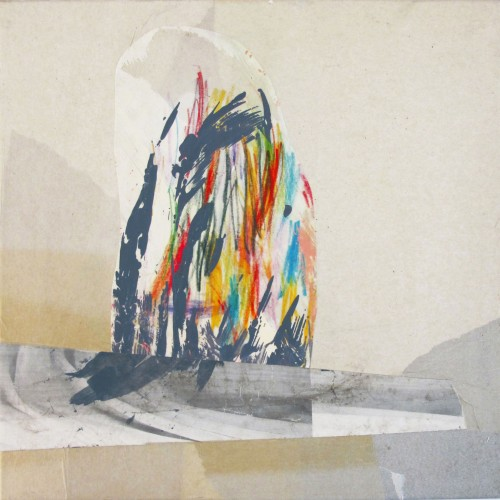 1067 artworks 9